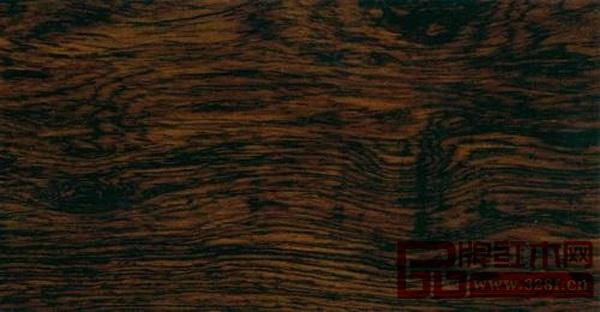 紫檀木纹理图片大全